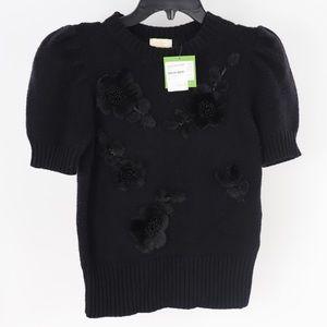 $250 Retail XXS Kate Spade Shirt A-33